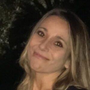 Deborah Cecconi