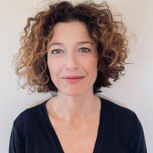 Monica Medici
